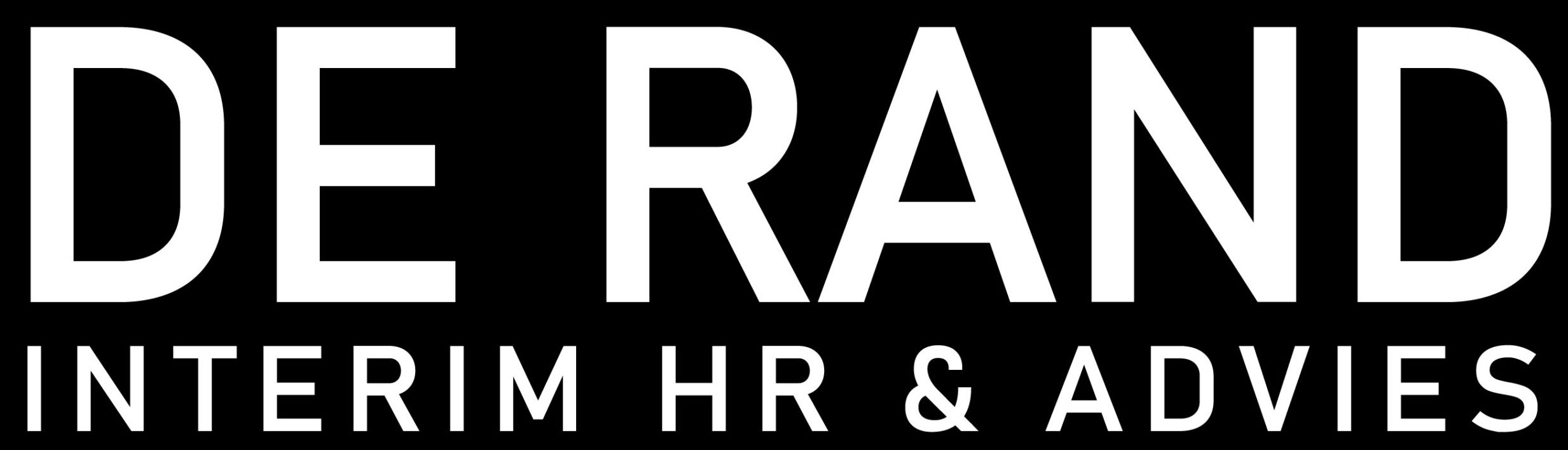 De Rand – Interim HR & Advies